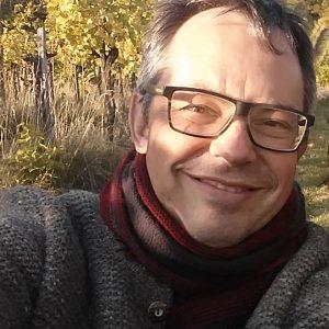 Peter Burek