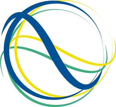 ISWEL Logo